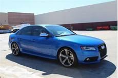 2011 audi s4 awd 3 0t quattro premium plus 4dr sedan 7a in englewood co his motorcar company
