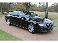 2014 audi a8 for sale by owner in san jose ca 95129