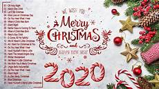 christmas music 2020 best classic christmas songs playlist merry christmas music nonstop