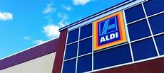 aldi online aldi delivery and ordering saving advice saving
