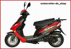 mofa 25 km h gmx 450 agm motors motorroller bestes