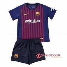 lille barcelone pas cher site fiable nouveau maillot de foot fc barcelone enfants