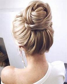 72 romantic wedding hairstyle trends in 2019 ecemella