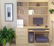 uk home office furniture home office furniture uk desk set 17 margolis furniture