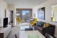 Apartment Hotels by Condo Hotel Adina Apart Melbourne Australia Booking