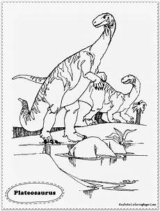 coloring pages of realistic dinosaurs 16754 realistic dinosaur coloring pages az sketch coloring page