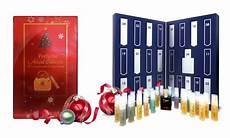 calendrier avent homme 2017 calendrier de l avent parfums groupon