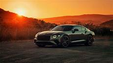 Bentley Continental Gt Styling 2020 4k 3 Wallpapers 2020 bentley continental gt v8 4k 8k wallpapers hd