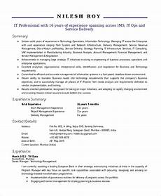 technical resume template 6 free word pdf document downloads free premium templates