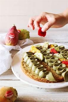 crema pasticcera con crema di pistacchio crostata con crema al pistacchio e fichi d india deliziosa virt 249