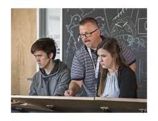 gcu staff portal academics