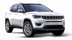 jeep compass price in india december 2019 compass price images mileage colours carwale