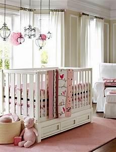 babyzimmer gestalten kreative ideen babyzimmer gestalten kreative ideen