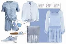 Quartz Serenity Die Pantone Trendfarben 2016