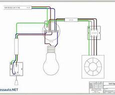 14 simple light switch wiring cost photos tone tastic