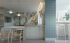 three apartments using pastel to create dreamy interiors three apartments using pastel to create dreamy interiors