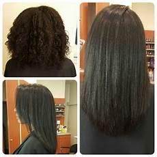 Cheveux Afro Alcantara Salon