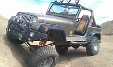 Jeep Wrangler Kijiji 224 Qu 233 Bec Acheter Et Vendre