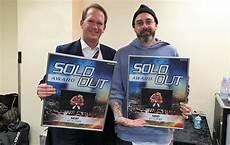 Lanxess Arena Garderobe - sold out award der lanxess arena an sido