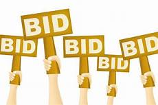 auction bid 10 silent auction bid sheet templates free