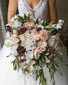 fiori autunnali per matrimonio 1001 idee di bouquet sposa per scegliere un elemento
