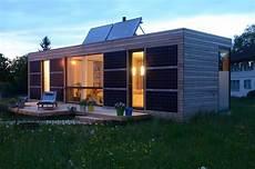 tiny houses in deutschland 214 sterreich und der schweiz