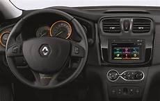 Coisas De Agora Renault Media Nav Evolution