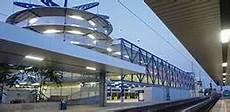 Hauptbahnhof P2 Parkhaus Parkpl 228 Tze Parkh 228 User