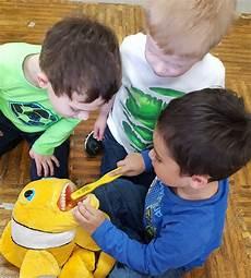 home bristow montessori school montessori programs for children ages 6 weeks through
