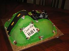 Ideas Cake by The Hill Cakes Decoration Ideas Birthday Cakes