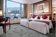 bedroom hotel style decorating 8 hotel tips you can to up your home s hospitality
