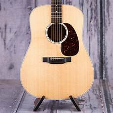 Martin D 13e Dreadnought Acoustic Electric For