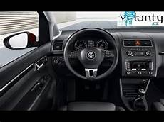 How To Remove Steering Wheel Airbag Vw Golf 6 Vi Mk6