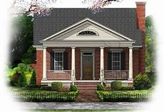 revival home plans revival house style homes revival