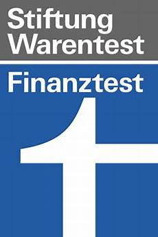 stiftung warentest klimageräte finanztest 220 berblick testberichte de