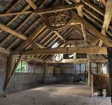 Garage Scheune so wird der umbau der scheune in 8 schritten ein erfolg