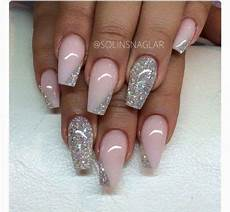 Nageldesign 2018 Trends Bilder - nail trends to try in 2018 summer nail 2019 nails