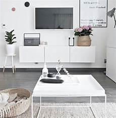 Inspirationen Wohnzimmer Skandinavischen Stil - wohnzimmer im skandinavischen stil i 2019 hem vardagsrum