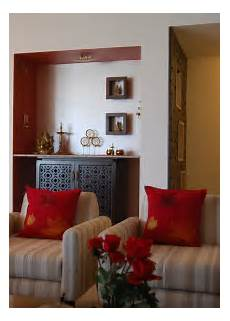 Ethnic Home Decor Ideas India by Contemporary Minimalist And Simple Deity Space Mandir