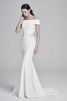 orianna collections 2019 lookbook uk designer wedding dresses