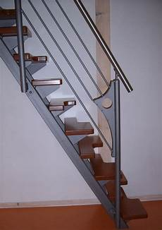 escalier peu encombrant eco step escaliers sp 233 cialiste de la construction
