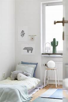 white simple beautiful kid s rooms petit small