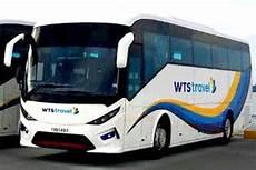 bid on travel wts travel tour ticket schedule