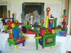 Malvorlage Hundertwasser Haus Foto Sch 252 Lerinnen Und Sch 252 Lern Der 1 Bis 7 Klasse