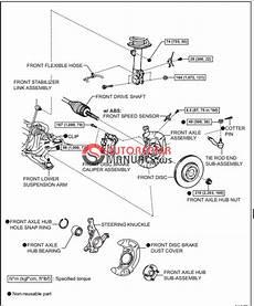 download car manuals 2005 toyota solara regenerative braking free download toyota yaric repair manuals audio and visual system auto repair manual forum