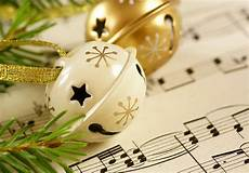 animated christmas wallpaper with music 54 images