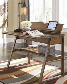 space saving home office furniture space saving home office desks ashley furniture homestore