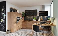 meubles cuisine but cuisines sur mesure signature but