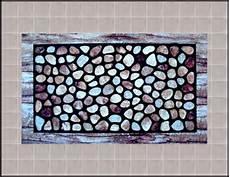 zerbini design zerbini eleganti design tronzano vercellese