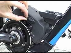 bosch classic motor spezial einbau bpx key v2 bunny power v2 bosch pedelec